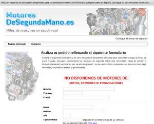 motoresdesegundamano.es (2)