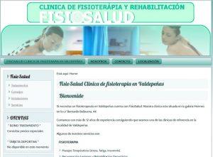 valdepenasfisiosalud (1)